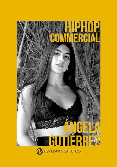 Angela Cuadro.jpg
