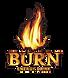 BURN full flame logo - grande.png