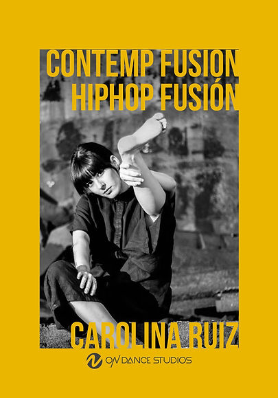 Carolina Cuadro.jpg