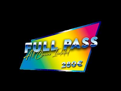 FULL PASS YWD.png