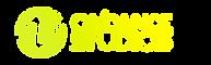 Logo ON Dance Studios Sevilla 2020 copia