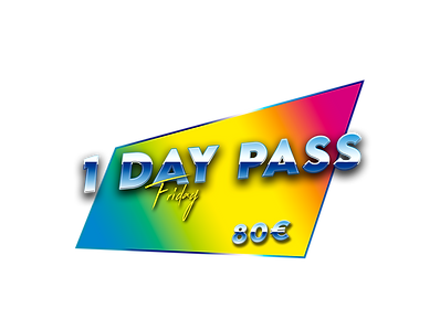 1 day Friday YWD copia.png