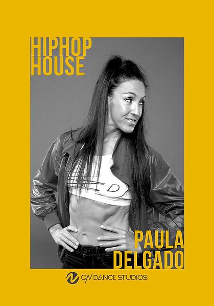 Paula Delgado Cuadro.jpg