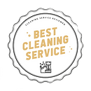 Best Cleaning Badge (1)_edited.png