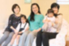 IMG_3141_Fotor.jpg
