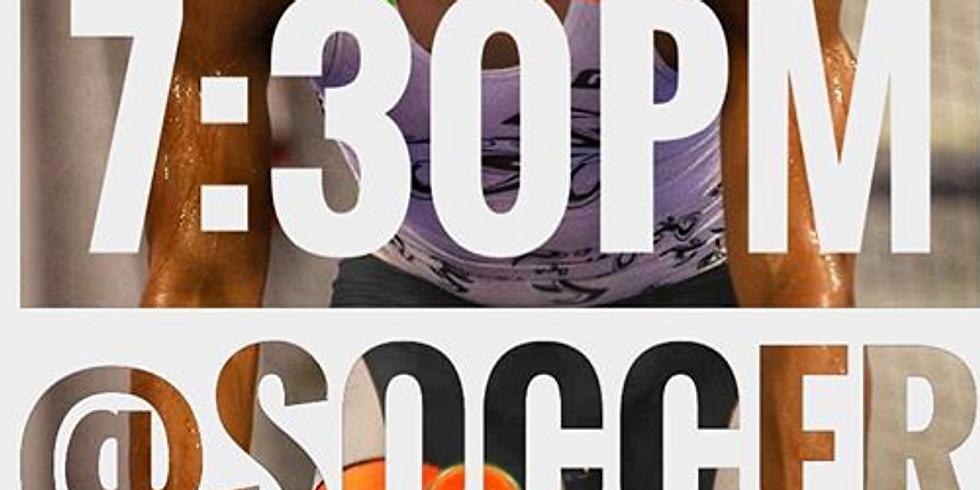 $15-SFL-Indoor Bike+Run Training  (1)