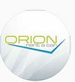 OrionRentCar.PNG