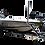 Thumbnail: Ranger Boats Trick Step
