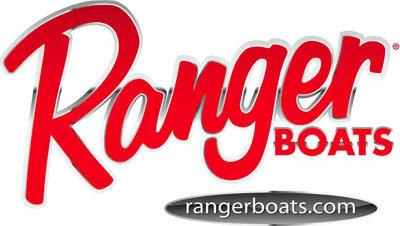 Ranger Boats Trick Step