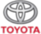 Toyota-Logo433.png