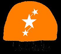 LogoTSbmp.png