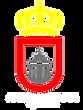TijarafeLogo.png