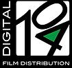 Logo104.png