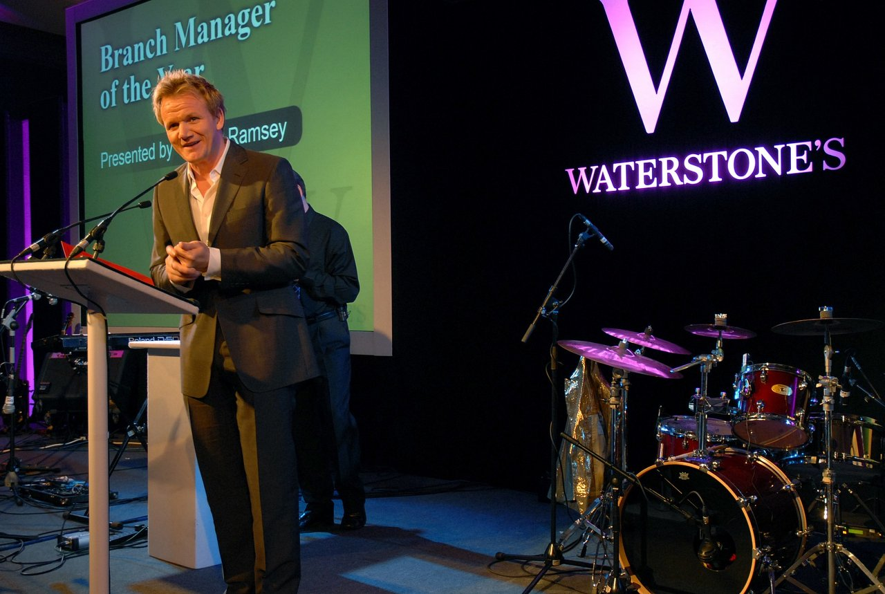 js1600_Waterstones_Awards393.jpg
