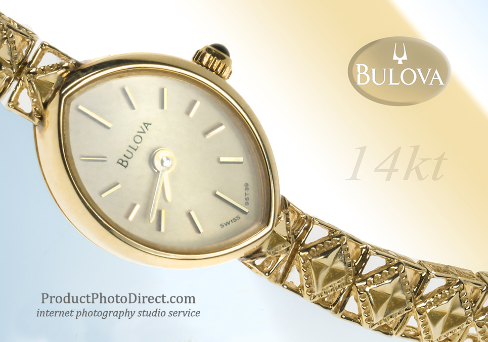 ProductPhotoDirect.com__Bulova©2015