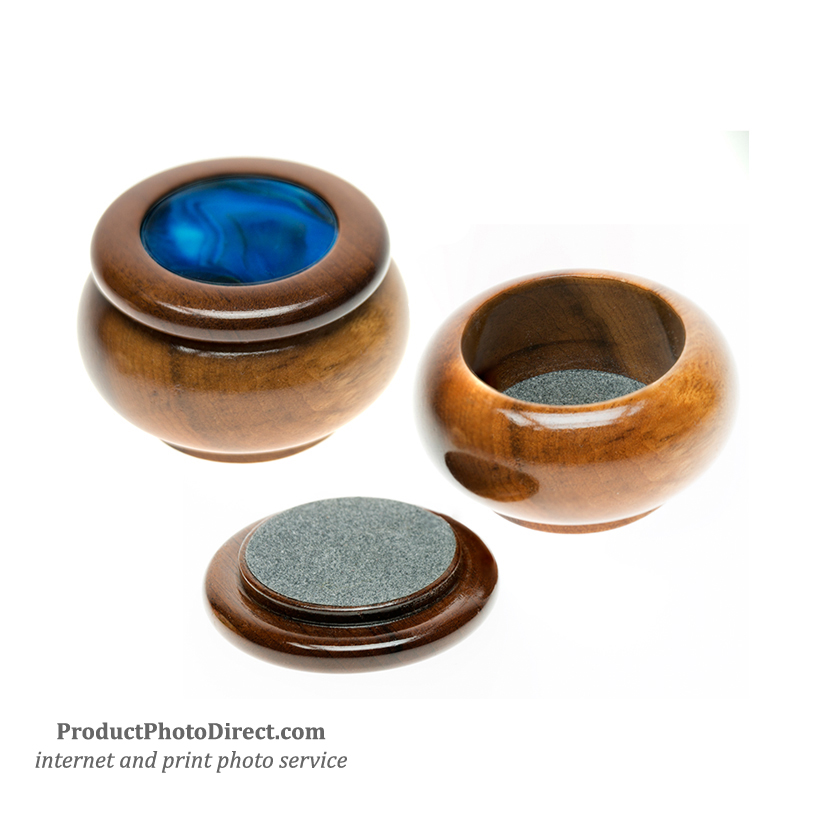 ProductPhotoDirect.com__pill_box_©2015