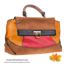 ProductPhotoDirect.com__fashion_accessories©2015