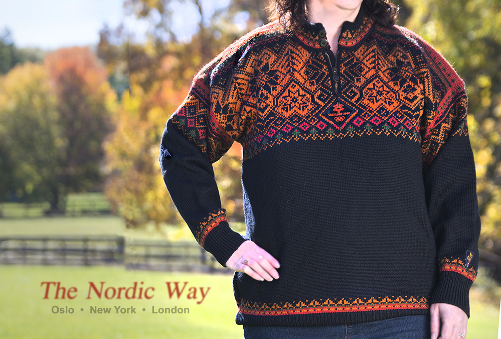 product_photo_direct_©2015_norway_sweater