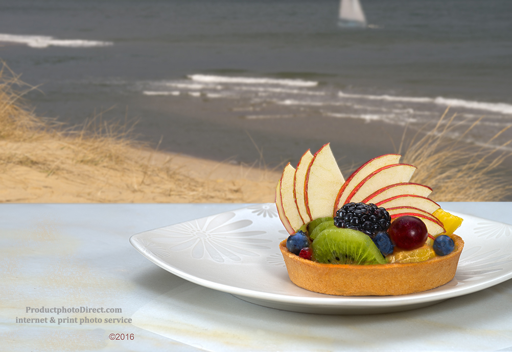 ProductPhotoDirect.com__fruit_cup_sea_shore_cape_cod_©2015