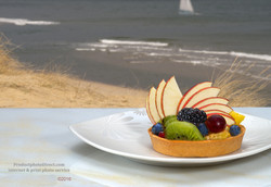 ProductPhotoDirect.com__fruit_cup_sea_shore_cape_cod_©2015
