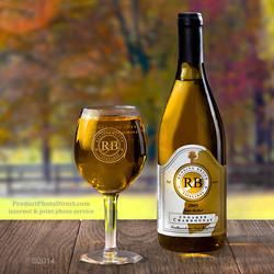 ProductPhotoDirect.com__wine_bottle_©2015