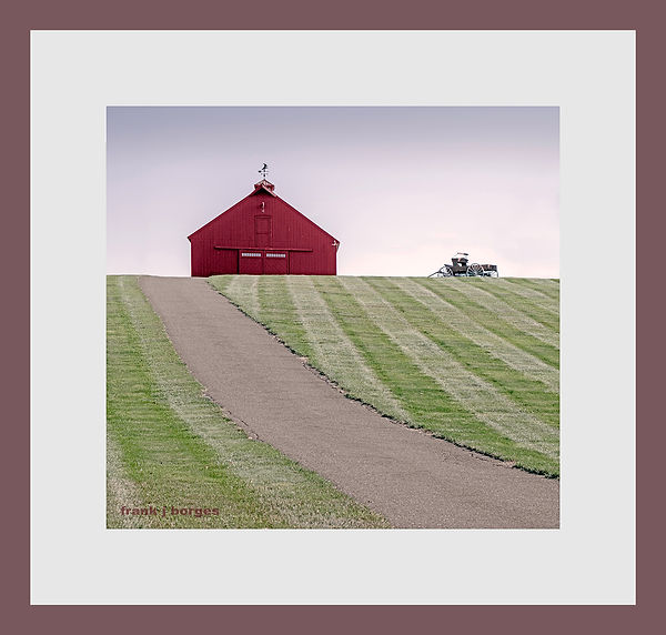New_England_Gothic__frank_j_borges_©2007