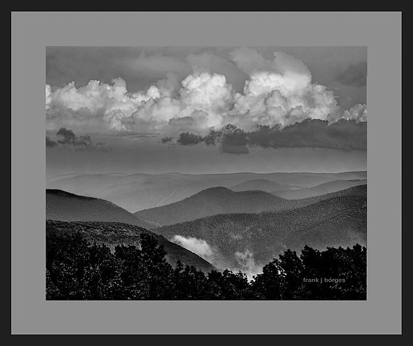 New_England__florida_mountain__bw__frank