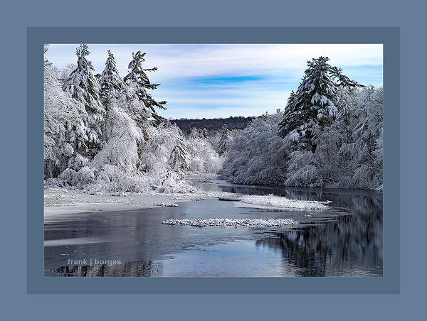 New_England__Snow__frank_j_borges_©2017.