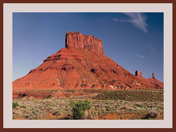 Butte__Utah__frank_j_borges_©2014.jpg