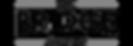 BRIDGE_black_trans_front_opacity.png
