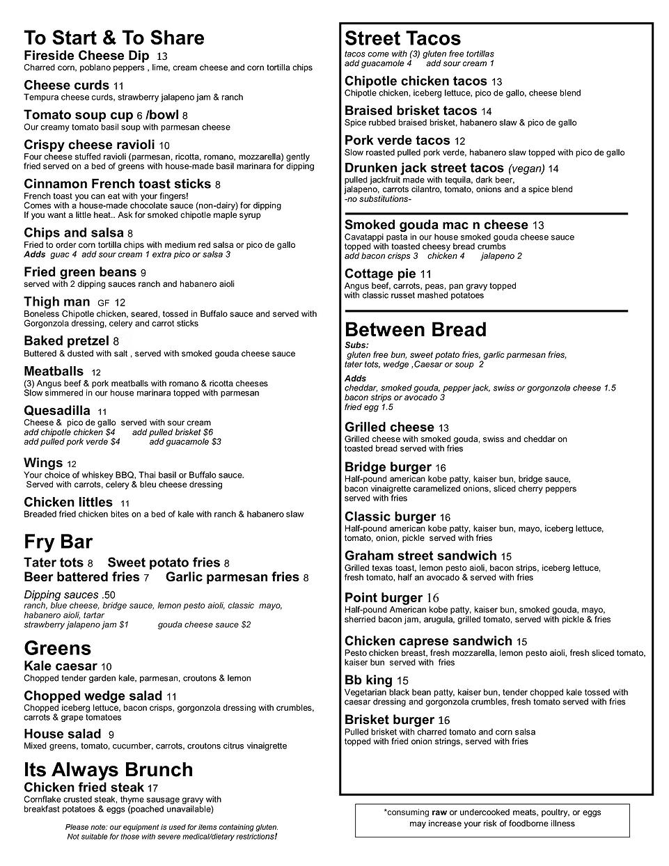 Main menu - The Bridge 6.9.21.png