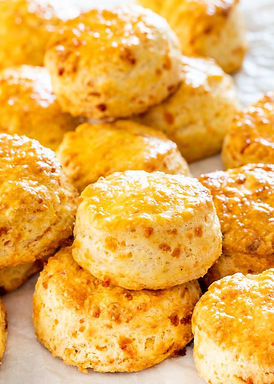 cheddar-cheese-buttermilk-biscuits-1-13.