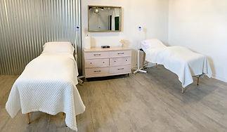 Beds.jpg