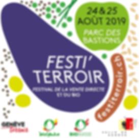 Fest1_1.PNG