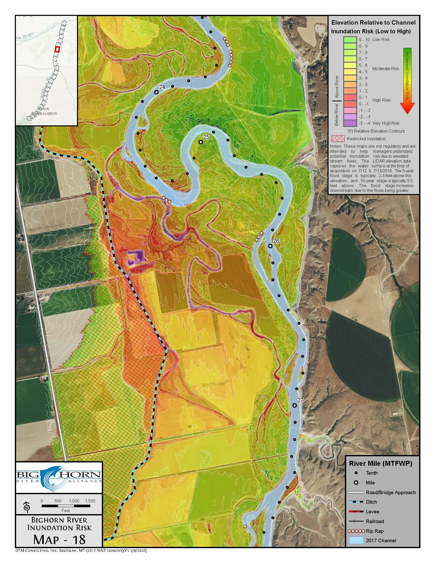 Inundation Atlas Page_18.jpg