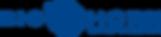 BHRA_Logo_Horz.png
