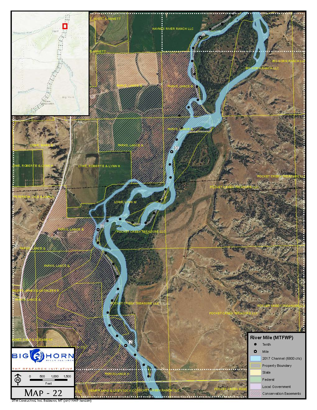 Big Horn River Atlas v5 wOwners_Page_22.