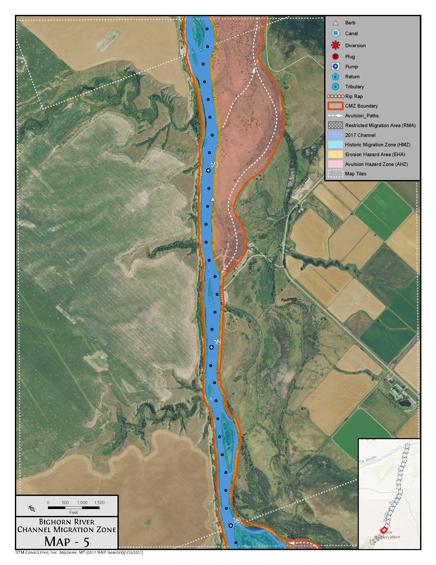 CMZ Map Atlas_Page_05.jpg