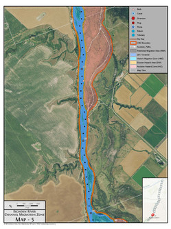 Bighorn CMZ Map Atlas Final_Page_05.jpg