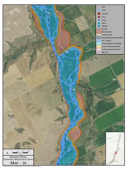 Bighorn CMZ Map Atlas Final_Page_10.jpg