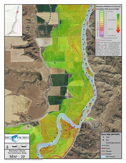 Inundation Atlas Page_20.jpg