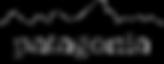 patagonia-logo-png-7.png