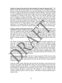 operating_criteria_evaluation_Page_13.jp