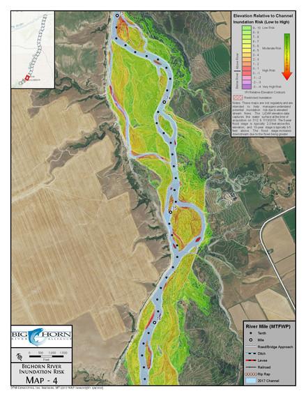 Inundation Atlas Page_04.jpg