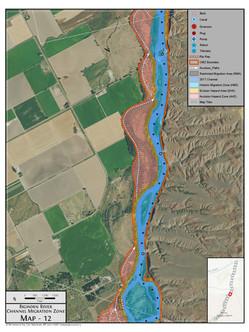Bighorn CMZ Map Atlas Final_Page_12.jpg