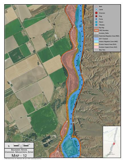 CMZ Map Atlas_Page_12.jpg