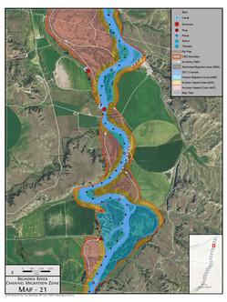 Bighorn CMZ Map Atlas Final_Page_21.jpg