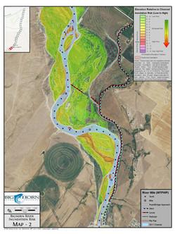 Inundation Atlas Page_02.jpg