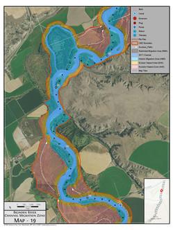 Bighorn CMZ Map Atlas Final_Page_19.jpg