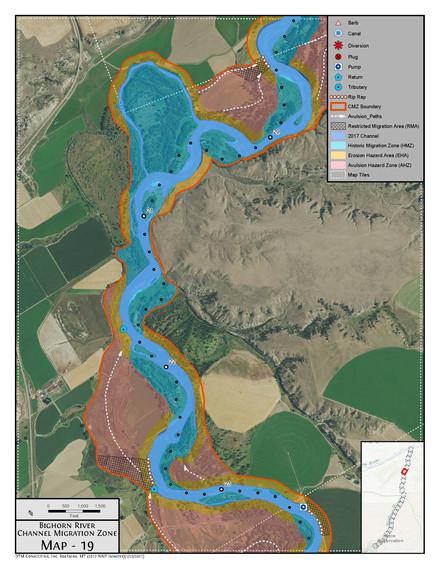 CMZ Map Atlas_Page_19.jpg